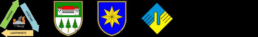 lKomp_logo