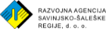 RA-SASA